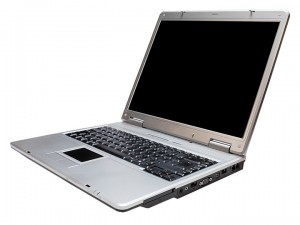 types of portable computers