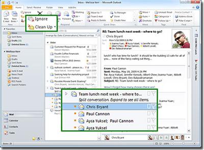 Snapshot-of-microsoft-office-work-2