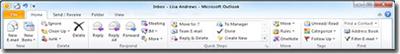 Snapshot-of-microsoft-office-work