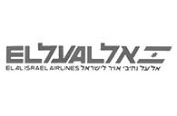 Israel airline IT Support Provider