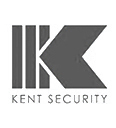 Kent Security IT Support Provider