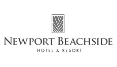 Newport Beachside IT Support Provider