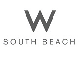 South beach IT Support Provider