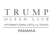 Trump ocean club IT Support Provider