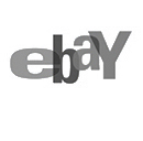 ebay IT Support Provider