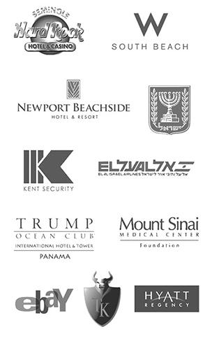 logos-clients-mobile