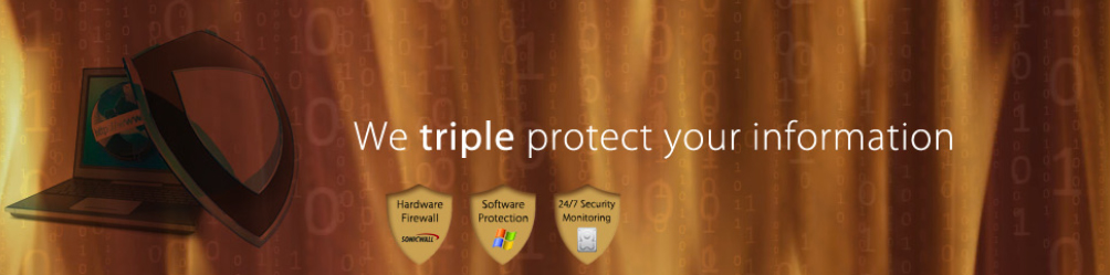 firewall network security, network support