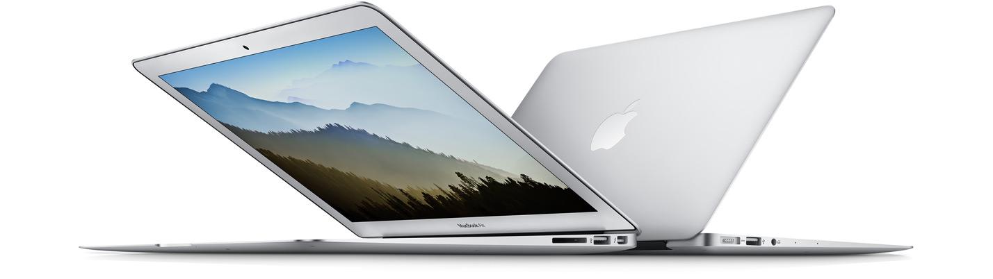 how to keep screen on macbook air