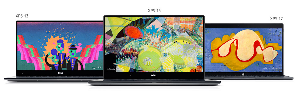 xps-family-polaris-sub-cat-franchise-laptops-mod-01