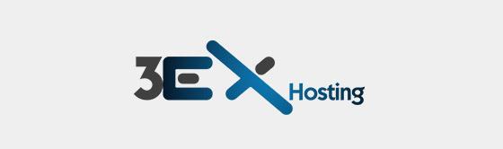 3EX Hosting
