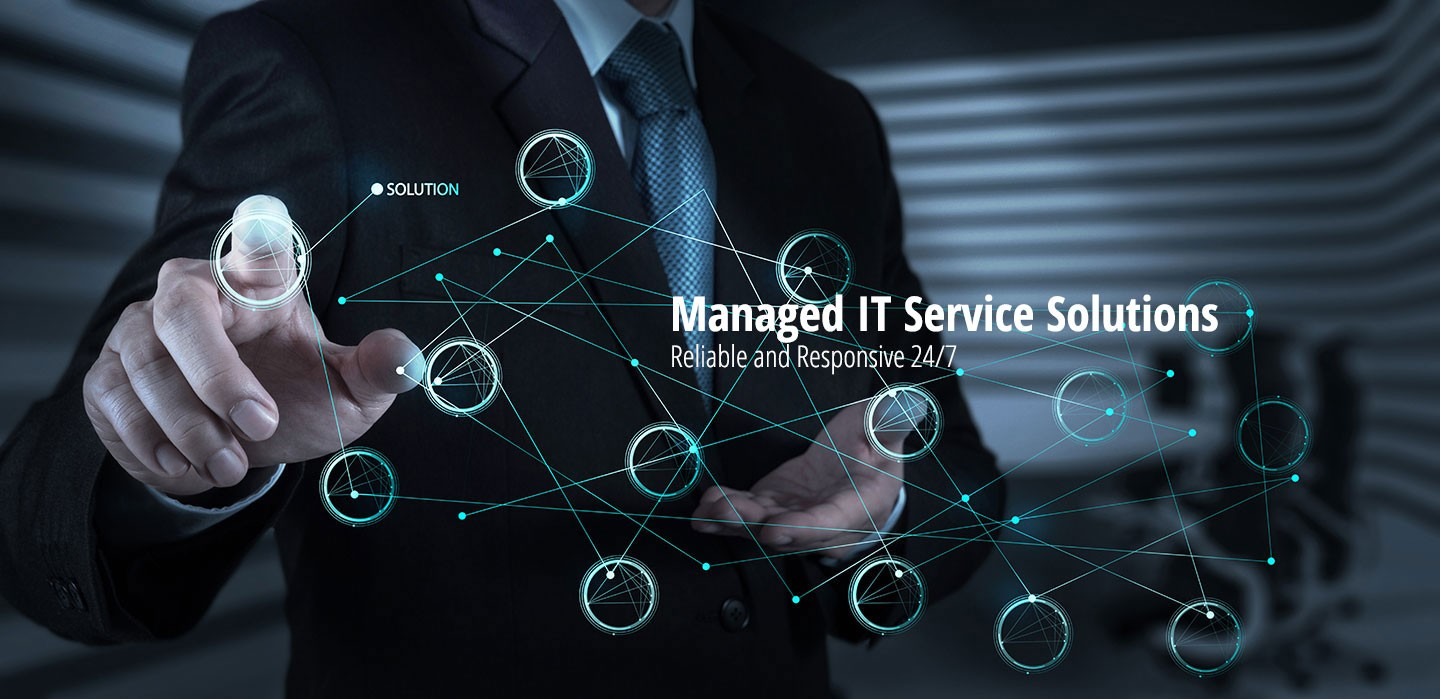 IT Services Miami