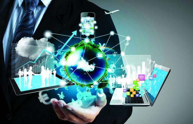 IT Companies in Miami