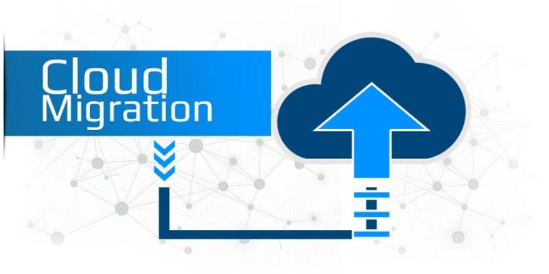 Migrating To Cloud Computing
