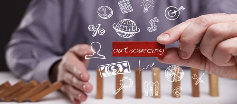 Outsourcing your network services is a great idea to focus on your business