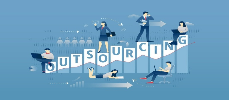 Is outsourcing your network services a good idea to increase the productivity of your business?