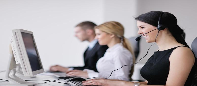 Outsourced Customer Support - Could It Be The Key For Your Business Success