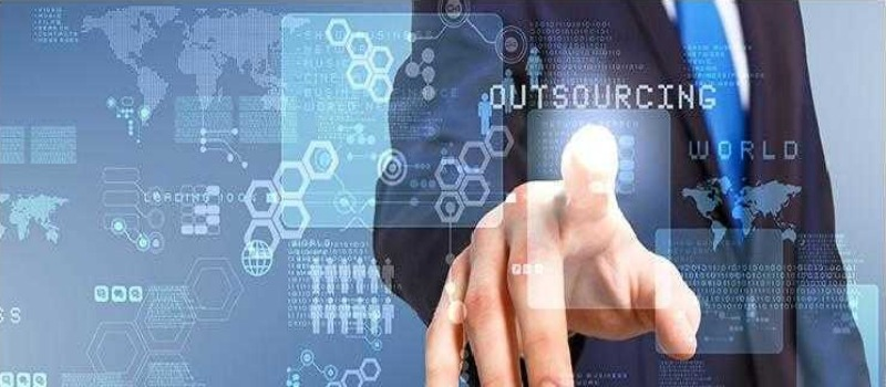 The Benefits of Outsourcing IT Systems & Services