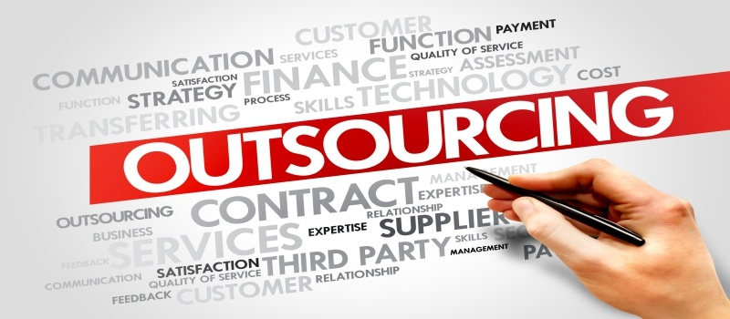How outsourcing can prove to be a good business strategy