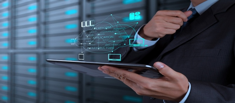 Reasons Why Your Company Need Managed Network Services