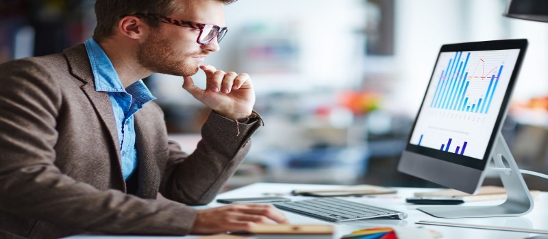 The need of a reliable Managed IT services for any Business
