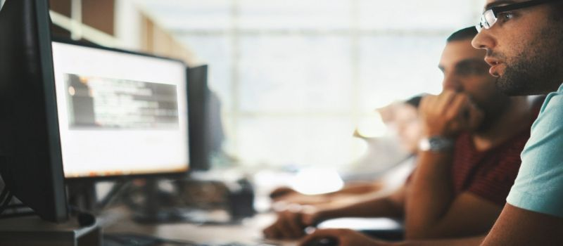 How IT Services Team Help Software Companies