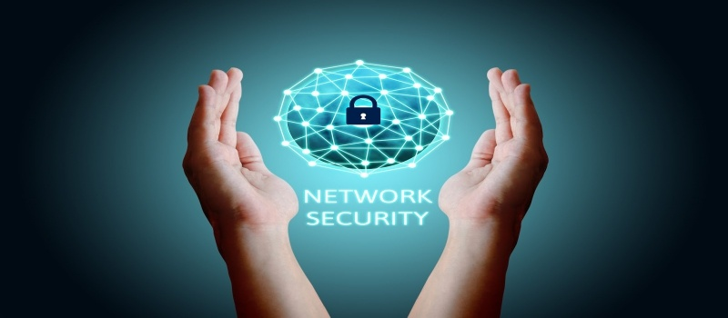 Network Security- Purpose And Aspects