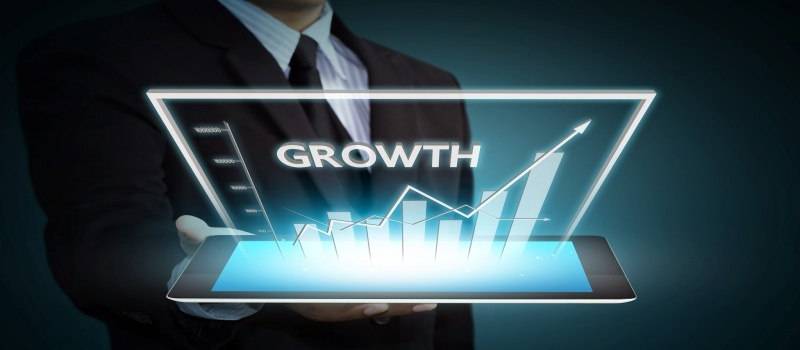 How Managed IT Services Helps Your Business Grow