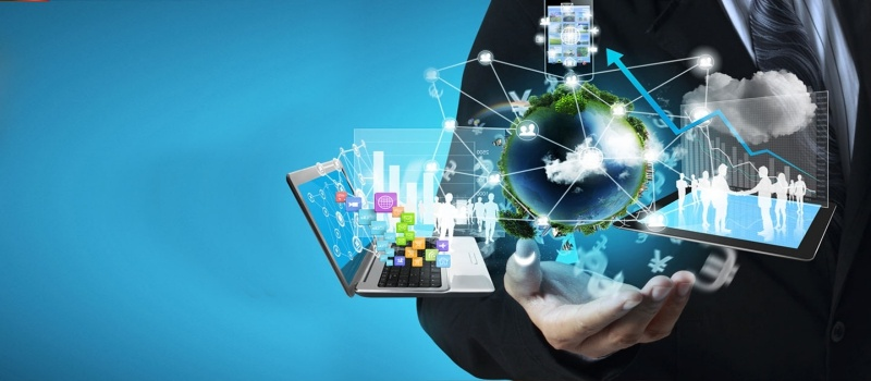 Outsourcing IT Service- A Boon For Startups