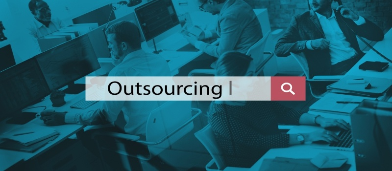 Should You Hire Your Own IT Services Team Or Outsource