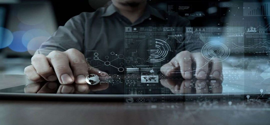 Managed IT Services - The Boon Of This Hi-Tech Era
