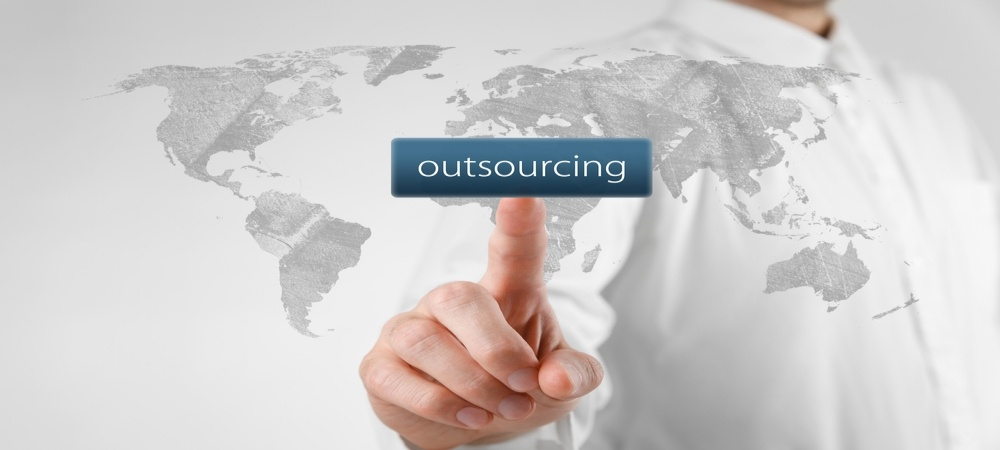 Why Outsourcing Is Good For Any Small-Medium Business